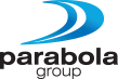 Parabola Group